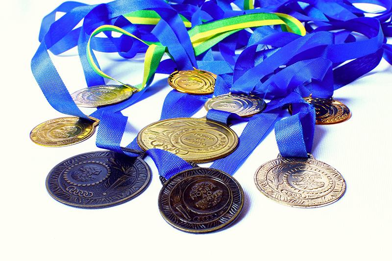 Medalii de argint si bronz, pentru lotul Romaniei de informatica