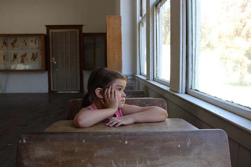 Romania e pe primul loc in UE la coruptia in scoli