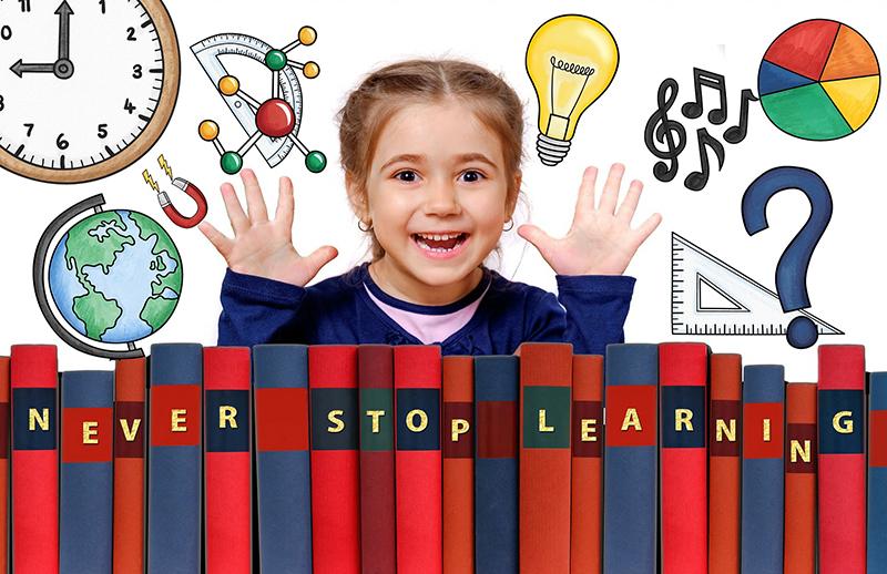 Romania pica examenul la educatie si formare