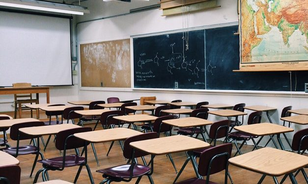 Pe 14 septembrie incepe noul an scolar preuniversitar