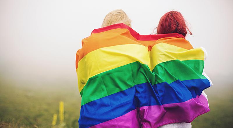Scotia devine prima tara din lume care preda in scoli cursuri LGBT
