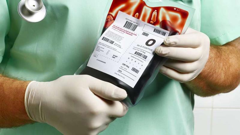 UBB initiază cea de-a sasea campanie de donare de sange