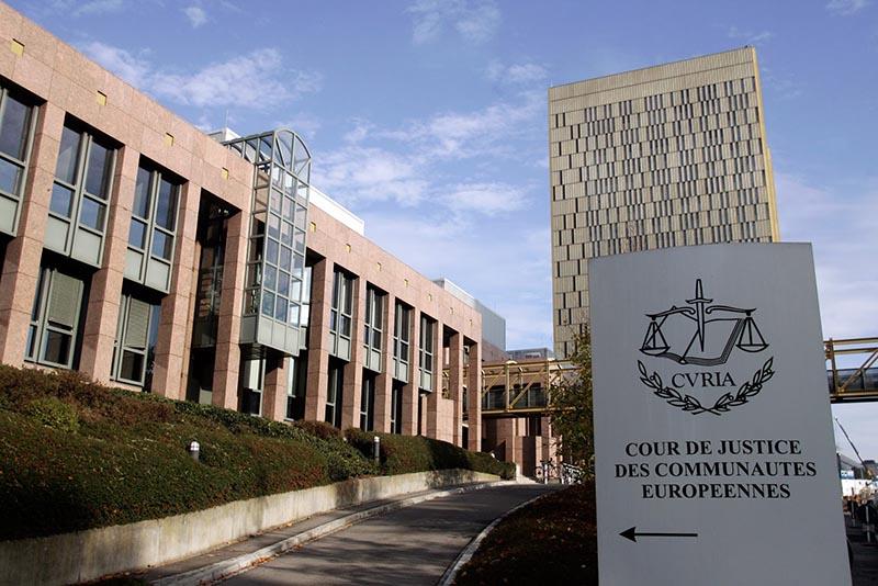 Romania vrea sa reclame Austria la Curtea Europeana de Justitie pe tema reducerii alocatiilor pentru copii