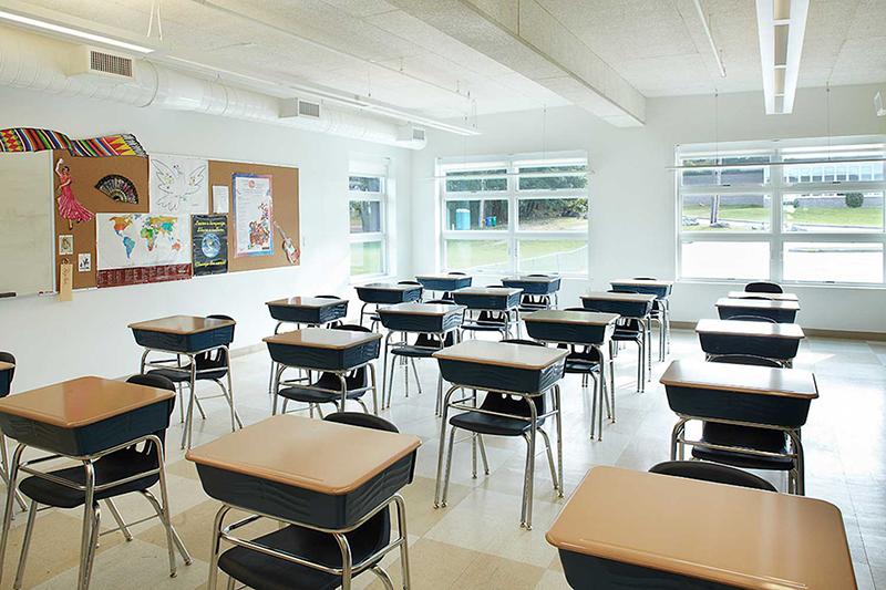 Ministerul Educatiei confirma: Nu se organizeaza clase separate pentru copiii cu nevoi speciale