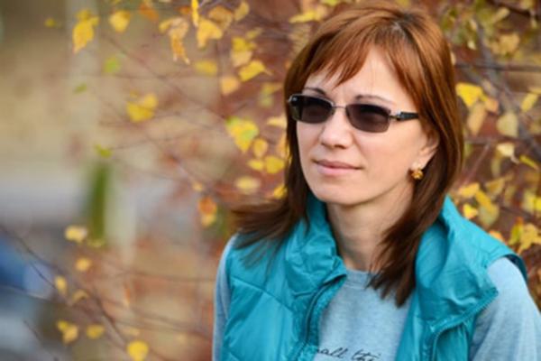 Cum se face HANDMADE in Ploiesti – interviu cu Georgiana Georgescu