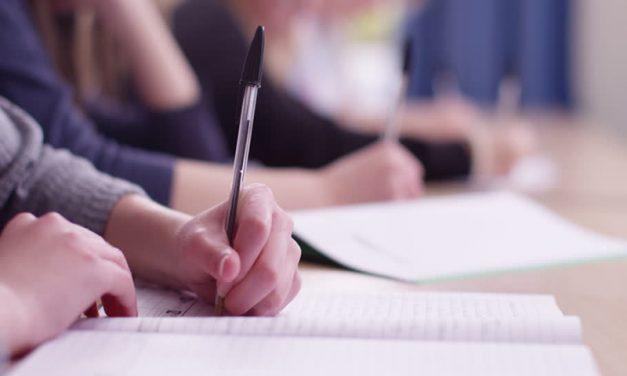 Evaluarea Nationala 2019: Asta au primit elevii la proba de Limba Romana!