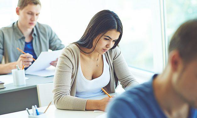 Ministerul Educatiei a publicat calendarul oficial al examenului de BAC