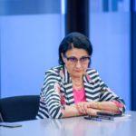 Ecaterina Andronescu pregateste un Cod al Educatiei