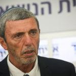 Ministrul Educatiei din Israel vrea sa-i transforme pe gay in hetero