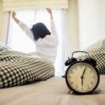Ai ore dimineata? Tips & tricks ca sa te trezesti mai usor!