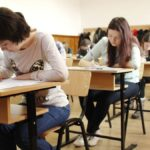 Cine obtine nota 5 la Evaluarea Nationala merge direct la scoala profesionala