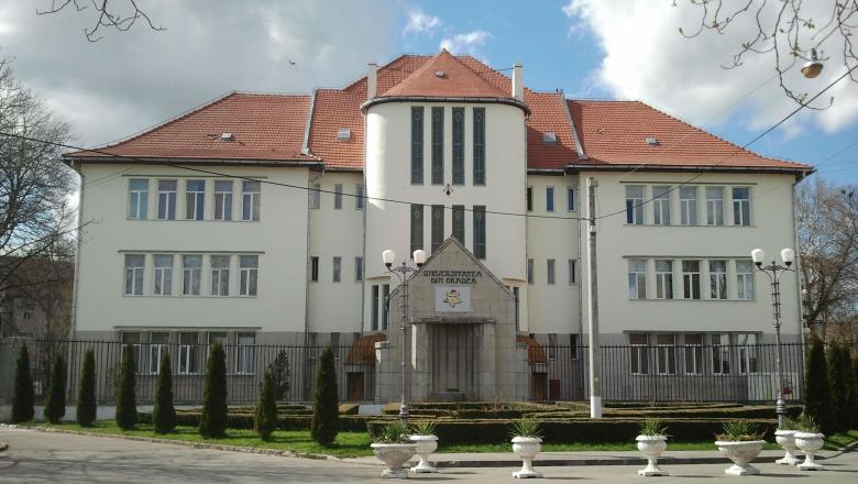 Studentii IT-isti din Oradea primesc cazare si masa gratuita