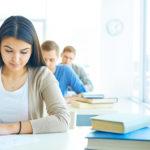 Ministerul Educatiei a publicat modele noi de subiecte pentru BAC