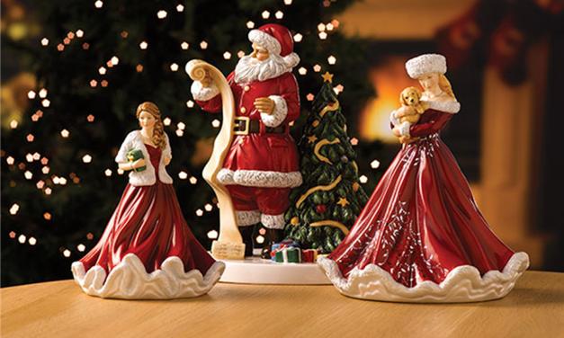 Edu-news.ro Advent Calendar – It's something elves! (19 Decembrie)