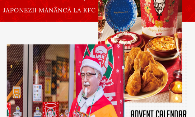 Edu-news.ro Advent Calendar – It's something elves! (2 Decembrie)