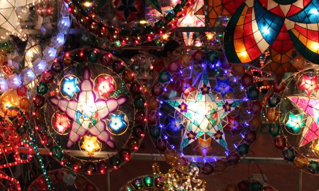 Edu-news.ro Advent Calendar – It's something elves! (24 Decembrie)