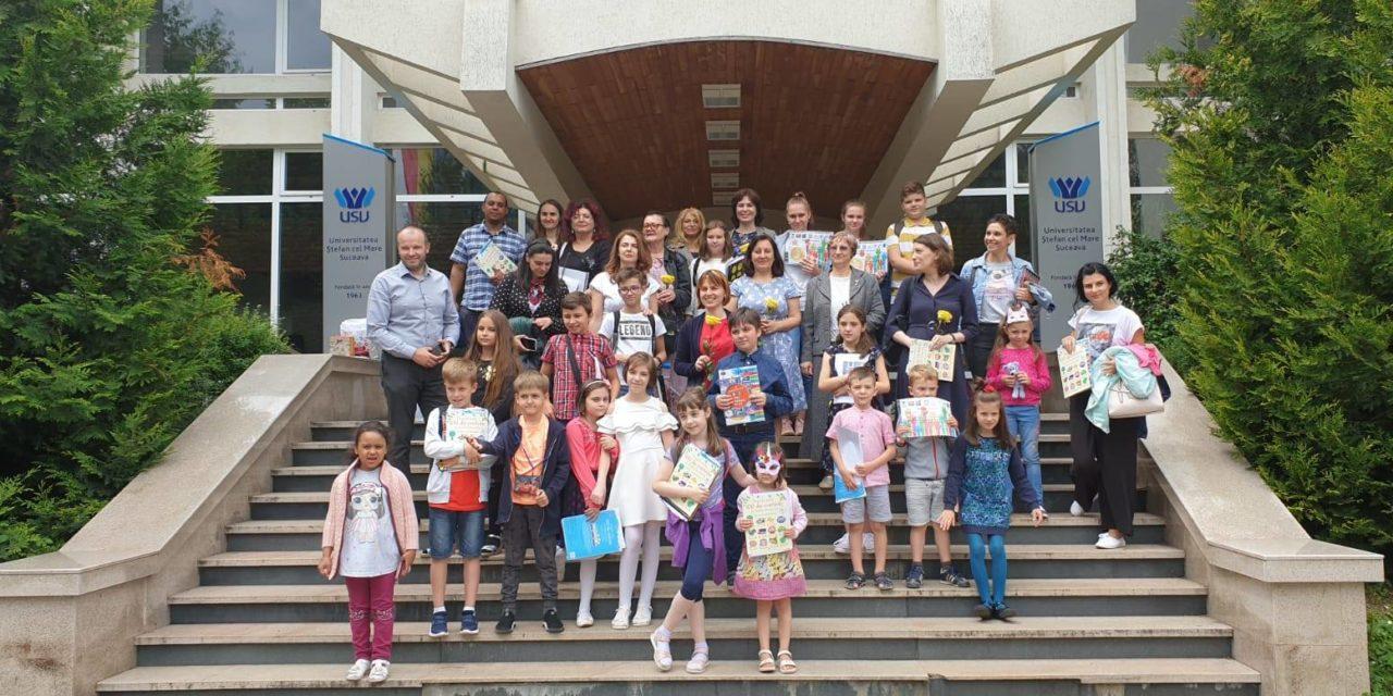 20 de Centre de reusita universitara te asteapta in universitatile din Romania