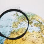 Societatea de Geografie din Romania vrea ca disciplina sa devina proba obligatorie la BAC si Evaluarea Nationala