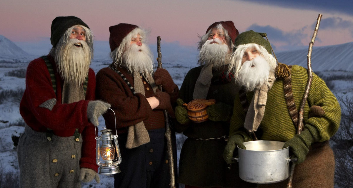 Edu-news.ro Advent Calendar – It's something elves! (10 Decembrie)