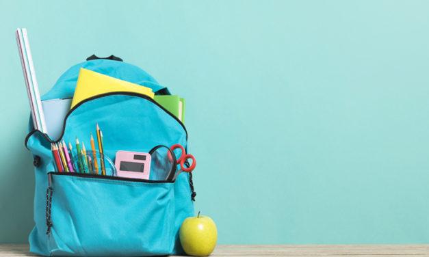 Consiliul Elevilor vrea scoala de la 1 septembrie la 1 iunie