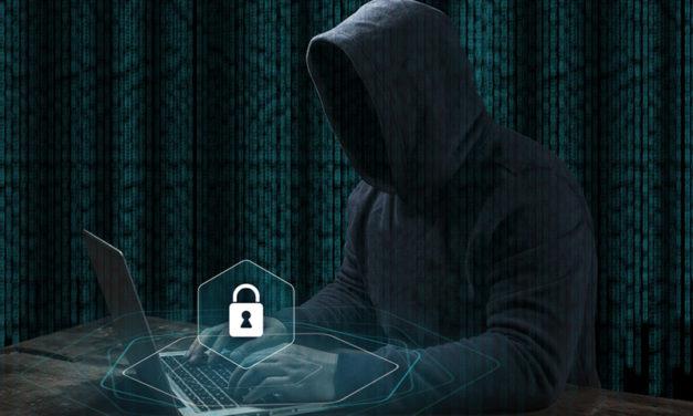 Tentative de phishing in numele Universitatii din Bucuresti