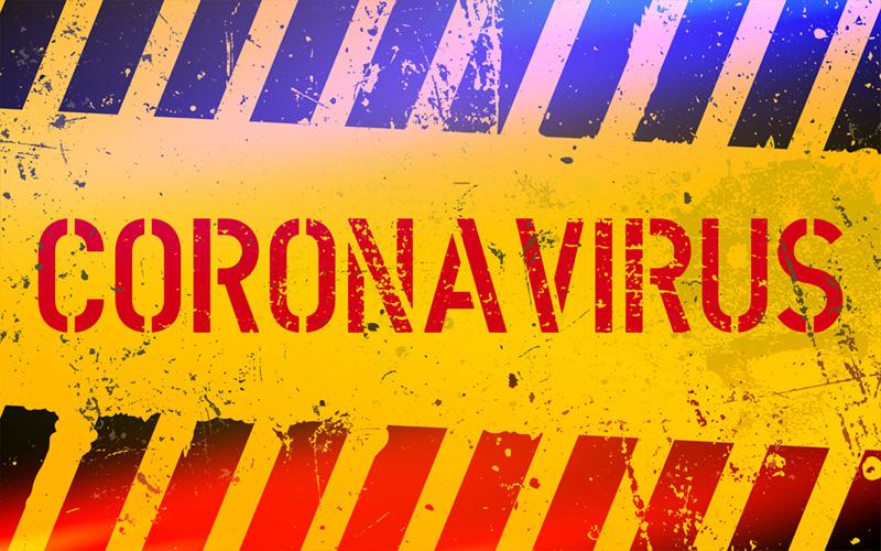 Teama de coronavirus ar putea amana simularile la Evaluarea Nationala si Bac in Iasi