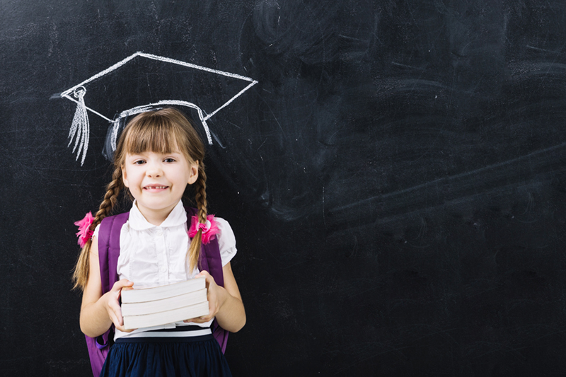Elevii din Bucuresti vor fi inscrisi in clasa pregatitoare prin tragere la sorti