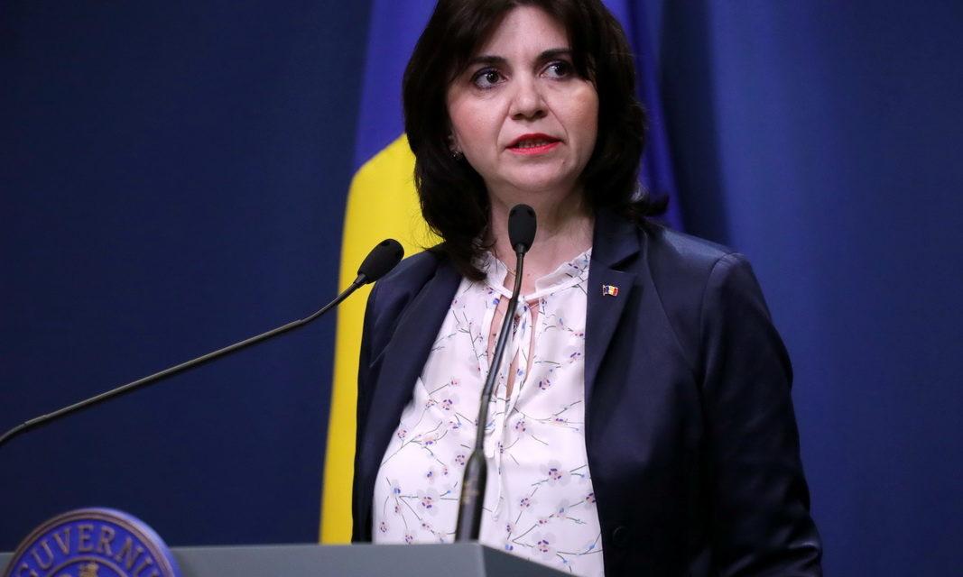 Ministrul Educatiei spune ca nu exista motiv pentru inchiderea scolilor