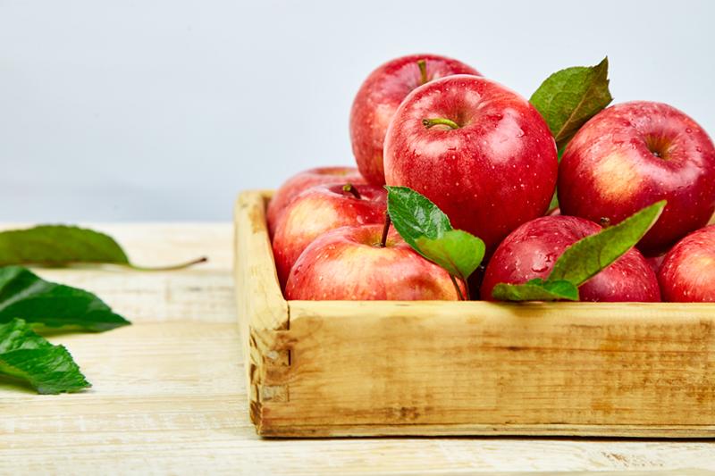 Uniunea Europeana ofera Romaniei 18.5 milioane de euro pentru distribuirea de fructe, legume si lapte in scoli
