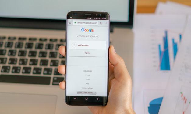 Google lansează in Romania un hub pentru invatarea la distanta