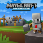 Minecraft ofera lectii gratuite copiilor