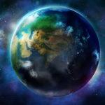Ora Pamantului 2020: Oameni din peste 180 de tari vor participa la eveniment online