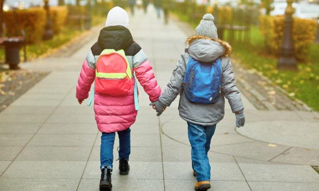 Coronavirus: Romania closes schools during March 11-22