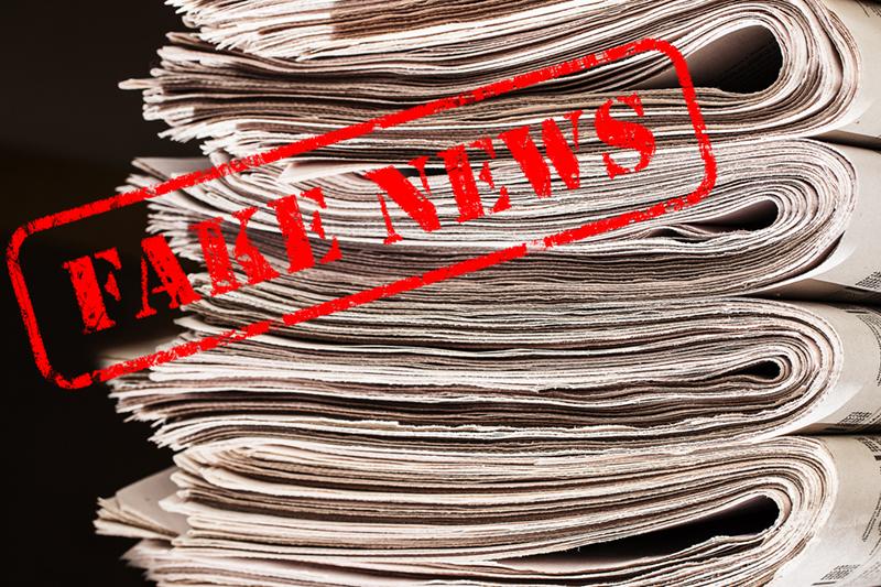 Ministerul Educatiei dezminte un fake news. Cursurile nu se reiau pe 6 aprilie!