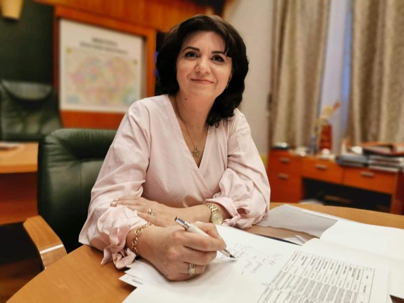 Ministrul Educatiei a transmis un mesaj de sustinere pentru elevii care dau BAC-ul luni