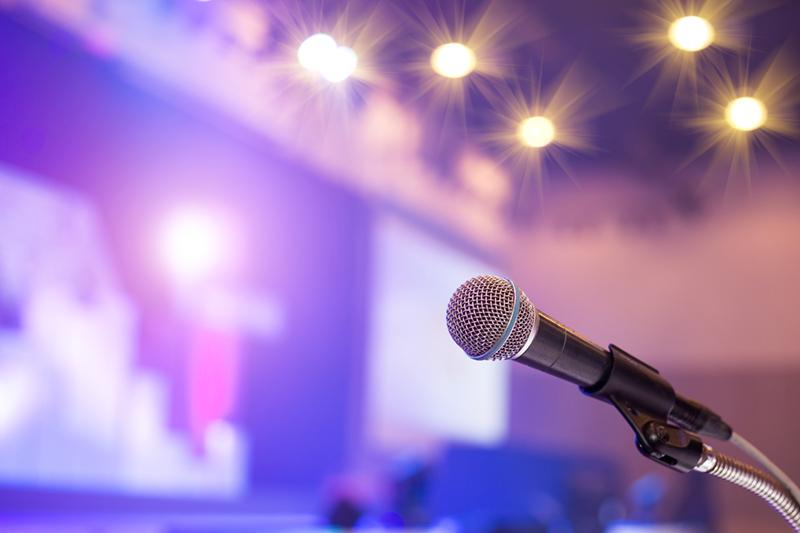 Ministerul Educatiei  lanseaza un program de vorbit in public pentru elevi si studenti