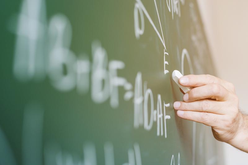 Profesorii nu vor fi vizati de introducerea somajului tehnic