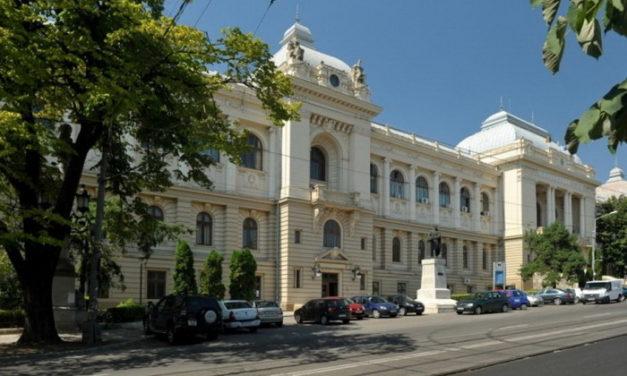 "Universitatea ""Alexandru Ioan Cuza"" lanseaza preinscrierea online pentru admiterea 2020"