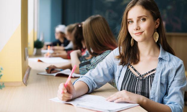 Ministerul Educatiei a stabilit masurile care trebuie luate in scolile unde se vor tine cursurile de pregatire pentru examenele finale