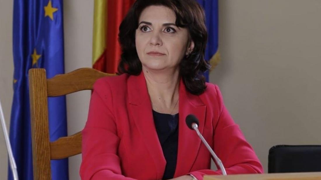 Ministerul Educatiei a anuntat cum se vor da examenele la universitati in contextul pandemiei COVID-19