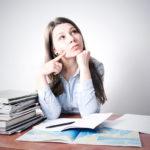 Ministerul Educatiei a publicat noi teste de antrenament pentru absolventii clasei a VIII-a
