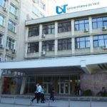 Universitatea de Vest lanseaza primul program postuniversitar pentru predare online
