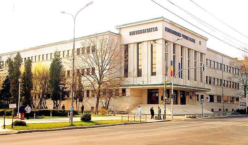 "Universitatea ""Lucian Blaga"" din Sibiu, implicata in cel mai mare proiect european anti-COVID"