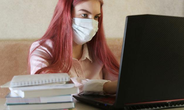 Elevii cu probleme medicale sau cei aflati in carantina incep BAC-ul pe 6 iulie