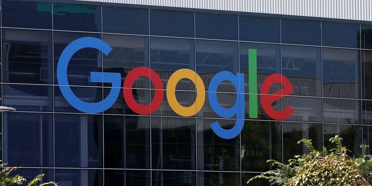 Google isi face universitate cu predare online