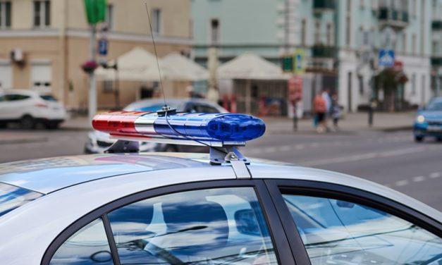 Ministerul de Interne infiinteaza o politie speciala pentru scoli