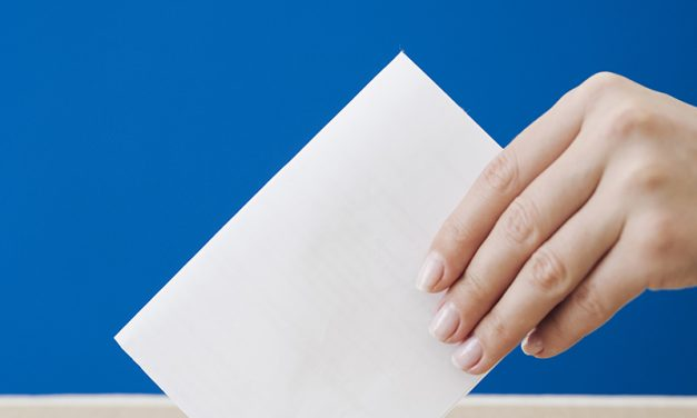 Scolile in care vor functiona sectii de votare vor fi inchise de vineri pana marti
