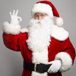 Vesti bune: Santa Claus Is Coming to Town :)