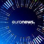 Se lanseaza Euronews Romania! Canalul de stiri va fi realizat in parteneriat cu Universitatea Politehnica