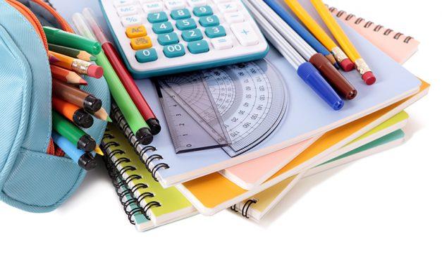 Structura anului scolar 2021-2022 a fost publicata in Monitorul Oficial